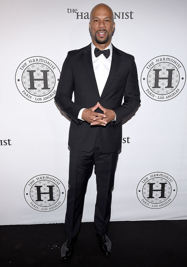 common-in-prada-at-the-harmonist-cocktail-party-during-cannes-2016