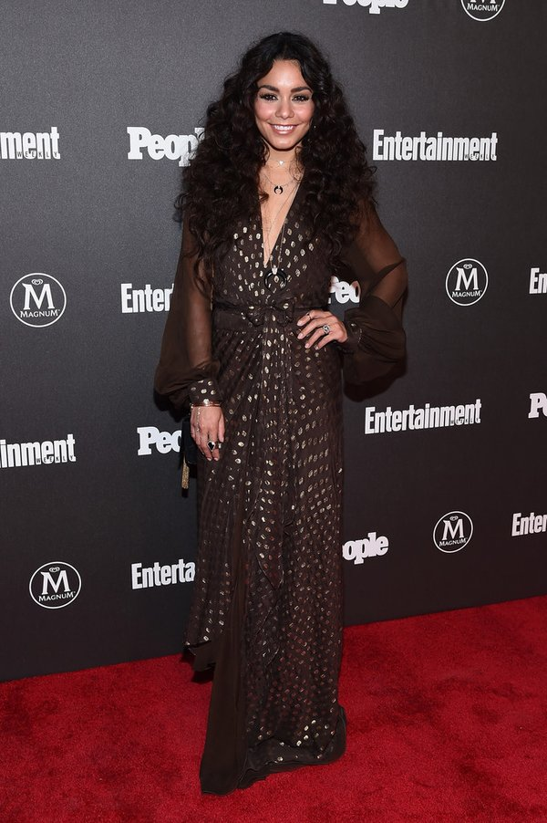 vanessa-hudgens-in-hanley-entertainment-weekly-peoples-upfronts-party