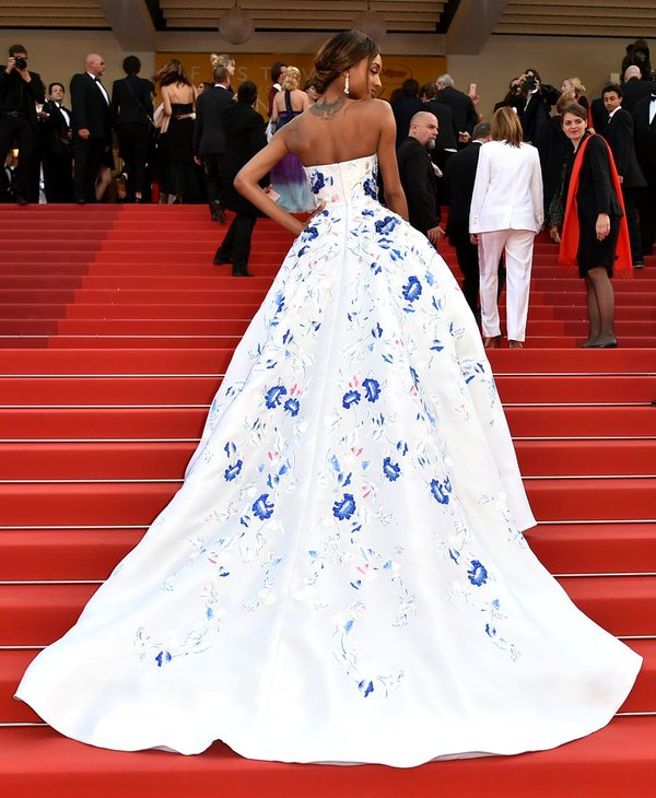 jourdan-dunn-in-ralph-russo-couture-at-unknown-girl-la-fille-inconnue-69th-cannes-film-festival-premiere