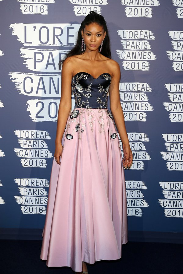 chanel-iman-in-ralph-russo-at-loreal-paris-blue-obssesion-party-69th-cannes-film-festival