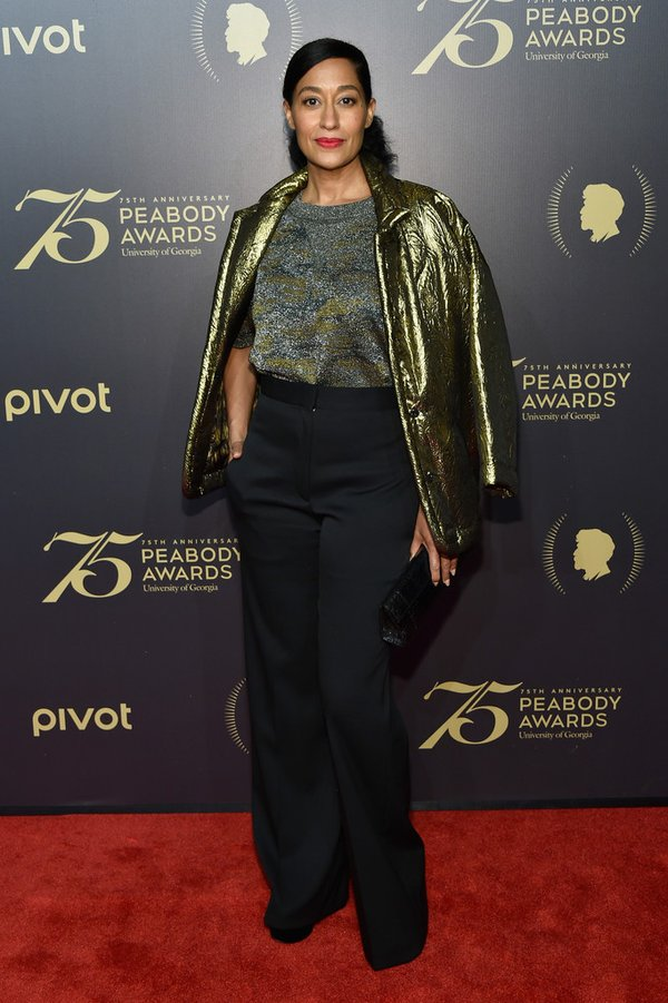 tracee-ellis-ross-in-isabel-marant-at-peabody-awards-2016