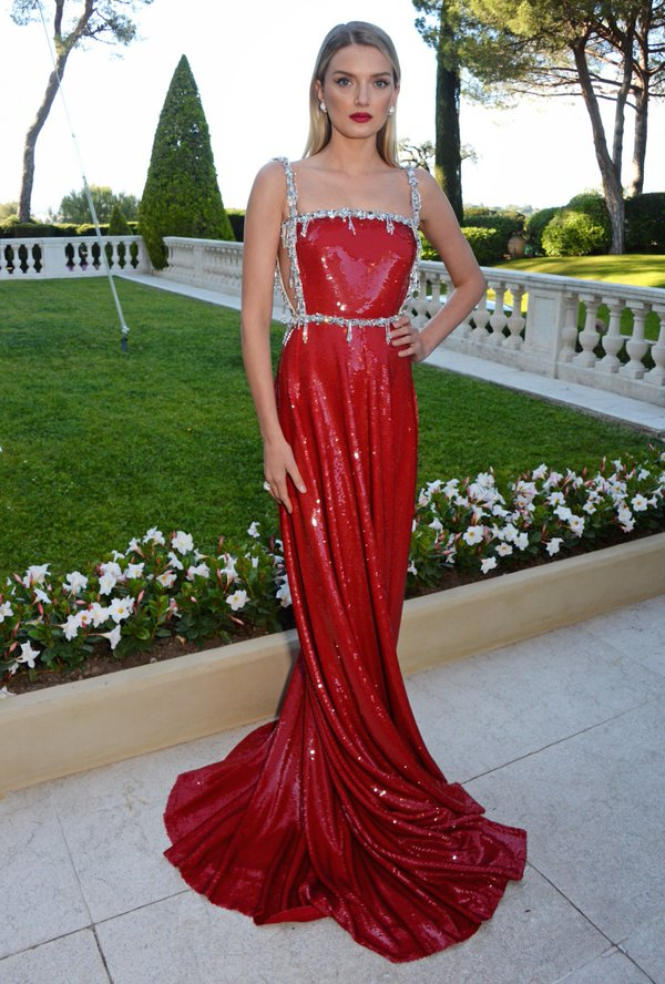 69th-cannes-film-festival-best-dressed-list