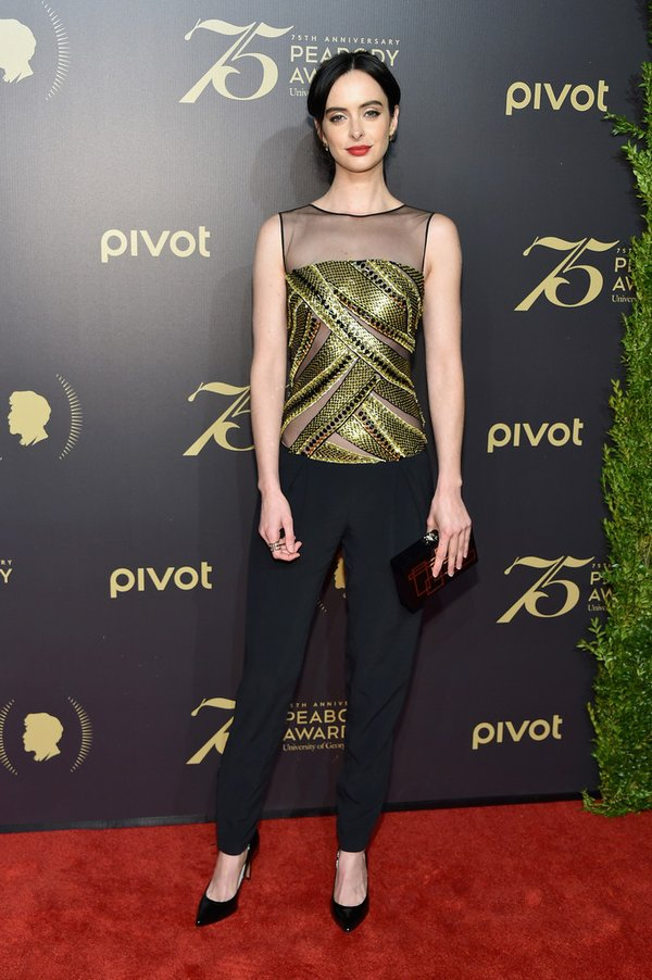 krysten-ritter-in-zuhair-murad-peabody-awards-2016