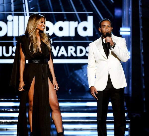 ciara-outfits-at-the-2016-billboard-music-awards