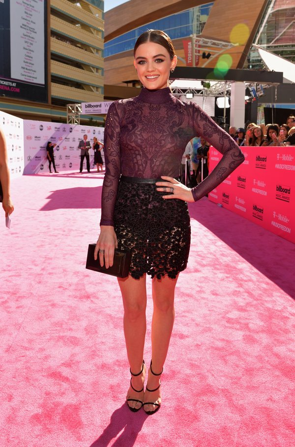 lucy-hale-in-zuhair-murad-at-the-2016-billboard-music-awards