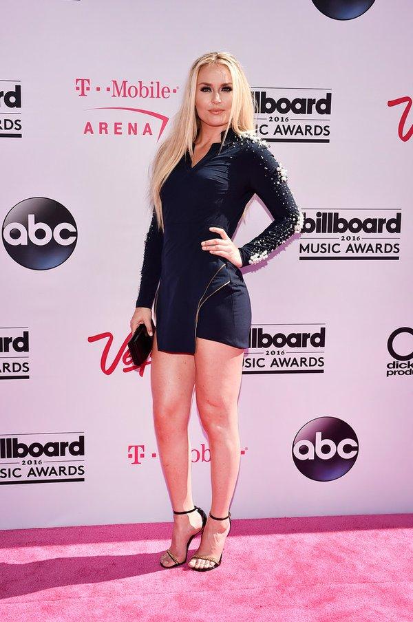 2016-billboard-music-awards