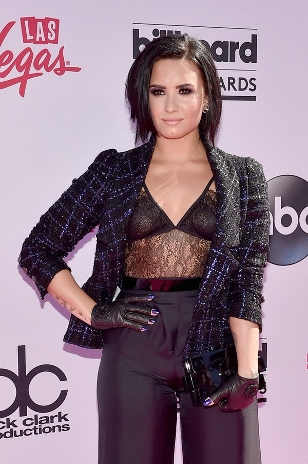 demi-lovato-in-chanel-at-the-2016-billboard-music-awards