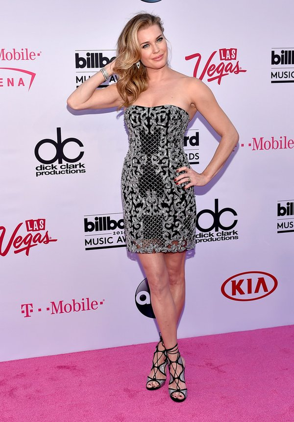 2016-billboard-music-awards