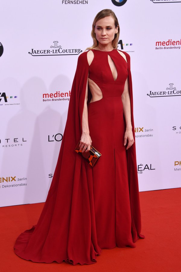 diane-kruger-in-naeem-khan-2016-german-film-awards