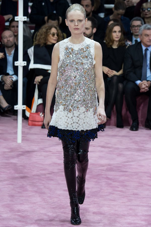 kate-mara-in-christian-dior-couture-at-the-christian-dior-cruise-2017-show