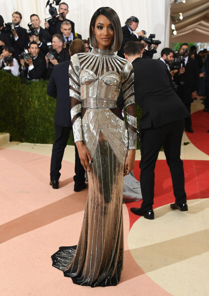 jourdan-dunn-in-balmain-met-gala-2016