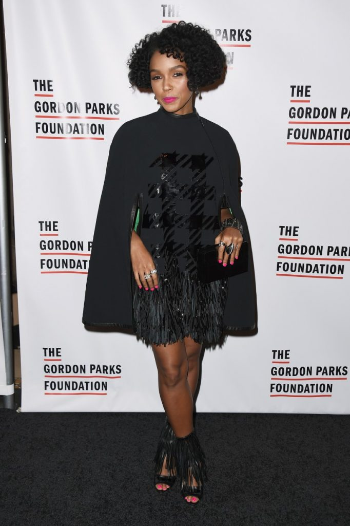 anelle-monae-in-barbara-bui-at-the-2016-gordon-parks-foundation-awards-dinner