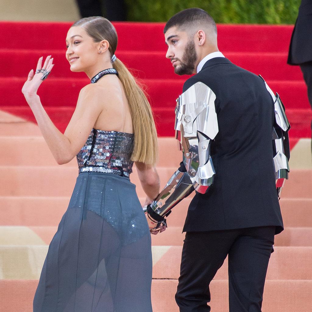 Gigi-Hadid-Zayn-Malik-Met-Gala-2016-Pictures-3
