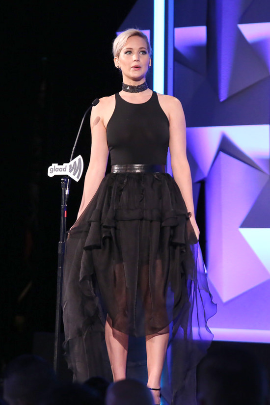 Jennifer-Lawrence-2016-GLAAD-Media-Awards-Red-Carpet-Fashion-Antonio-Berardi-