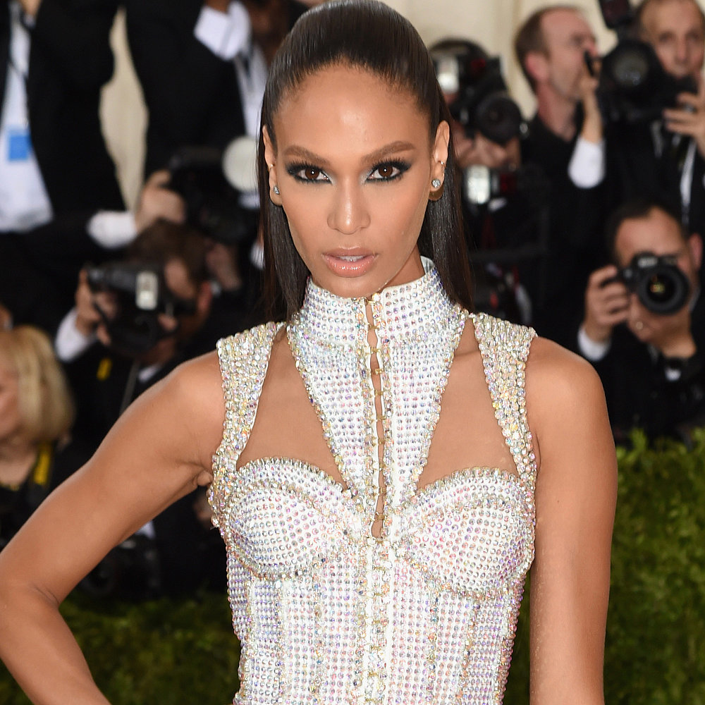 Joan-Smalls-Balmain-Dress-Met-Gala-2016-2