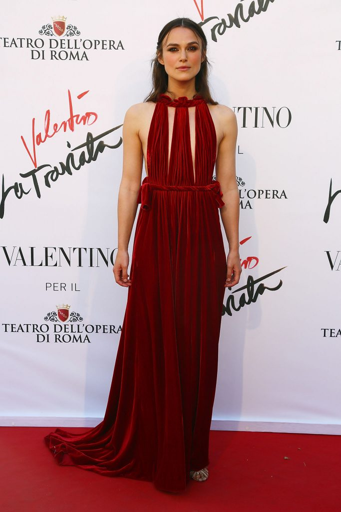 keira-knightley-in-valentino-at-valentino-la-traviata-premiere