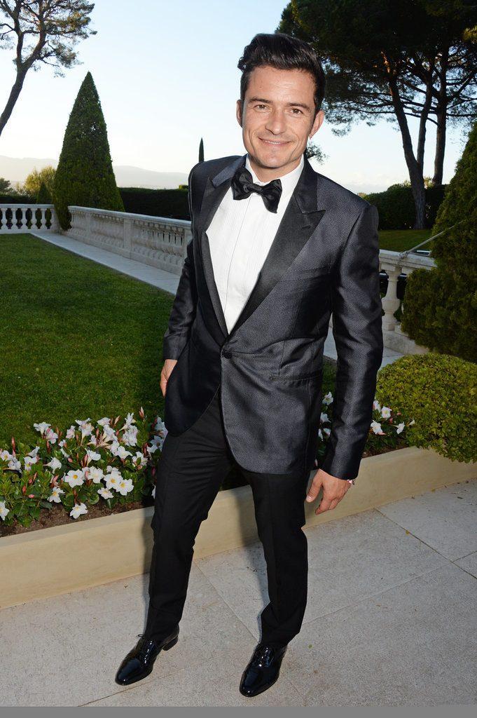 Katy-Perry-Orlando-Bloom-amfAR-Gala-Cannes-2016-3