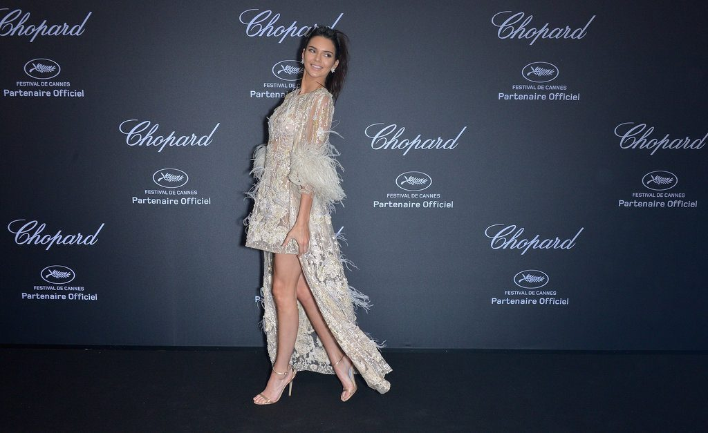 Kendall-Jenner-Elie-Saab-Dress-Cannes-Chopard-Party-2016