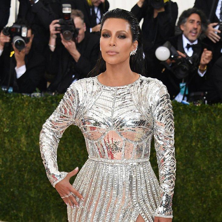 Kim-Kardashian-Balmain-Dress-Met-Gala-2016-1