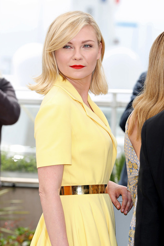 Kirsten-Dunst-2016-Cannes-Film-Festival-Opening-Night-Gala-Cafe-Society-Premiere-Red-Carpet-Fashion-Dior-Couture-Gucci