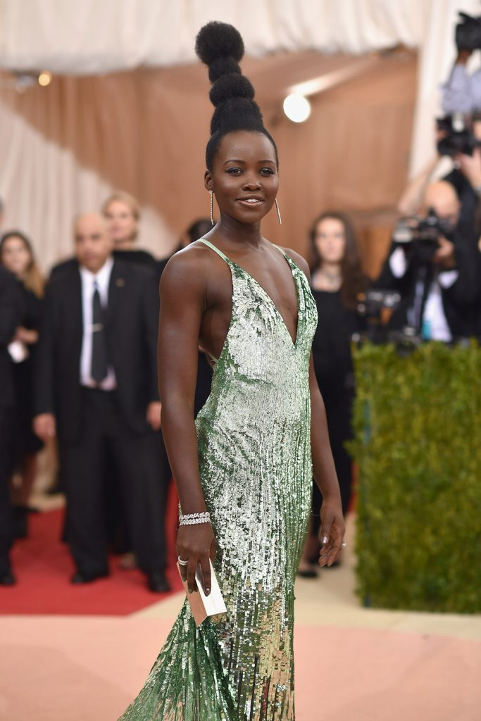 Lupita-Nyongo-2016-Met-Gala-Red-Carpet-Fashion-Calvin-Klein-Tiffany-Co-Jimmy-Choo-