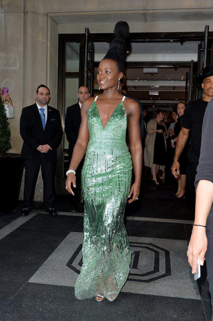 Lupita-Nyongo-Calvin-Klein-Dress-Met-Gala-2016