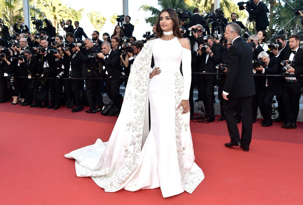 Sonam-Kapoor-Cannes-Film-Festival-Ralph-and-Russo-Embroidered-Gown-1