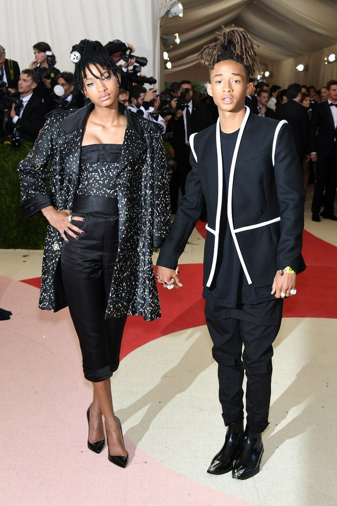 Willow-Smith-Jaden-Smith-Met-Gala-2016-5