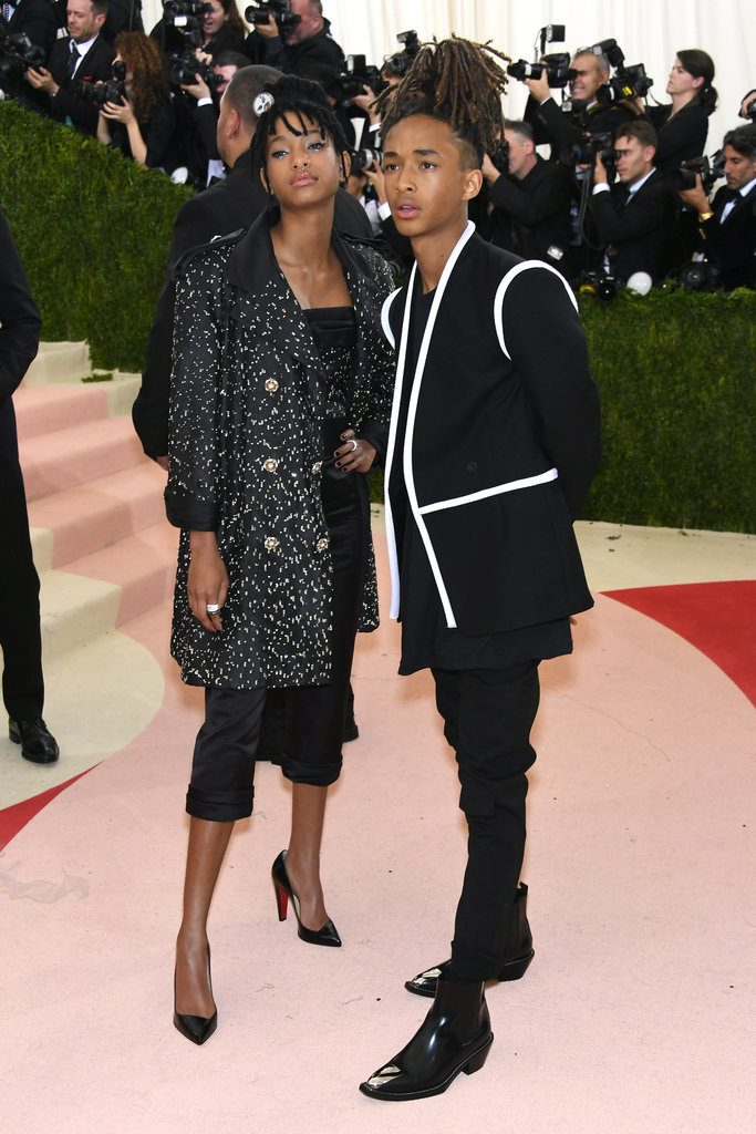 Willow-Smith-Jaden-Smith-Met-Gala-2016