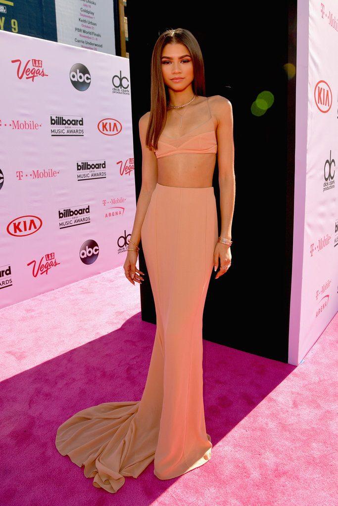Zendaya-Billboard-Music-Awards-2016-2