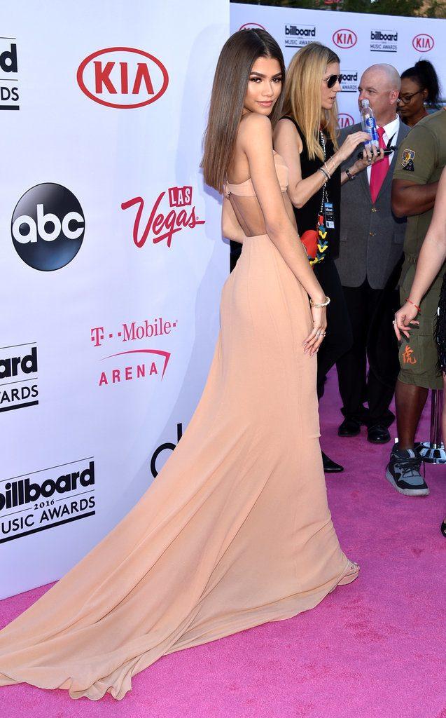 Zendaya-Billboard-Music-Awards-2016