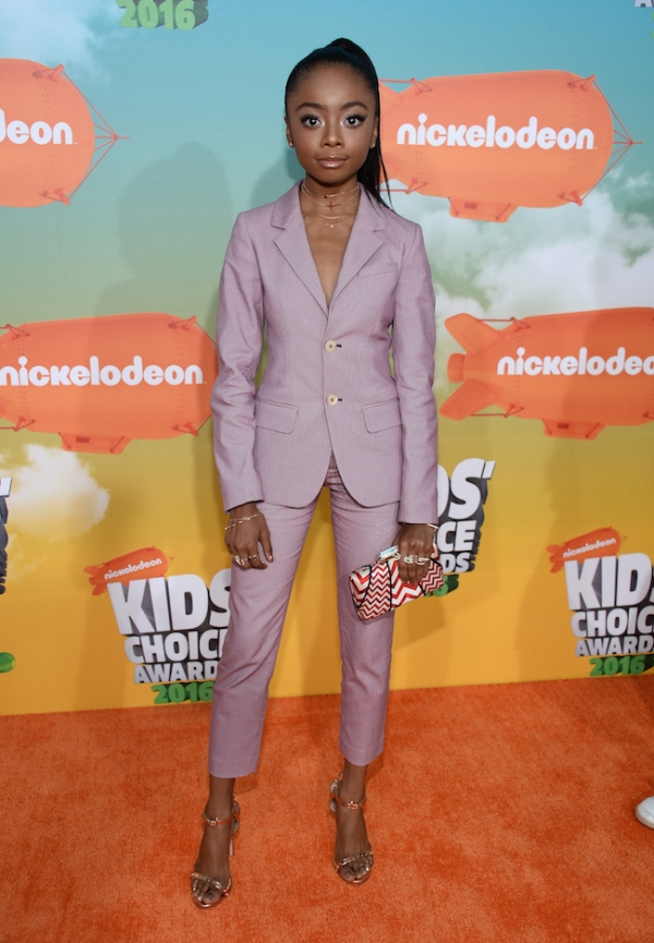 actress-skai-jackson-attends-nickelodeons-2016-kids-choice-awards-at-the-forum-on-march-12-2016-in-inglewood-california