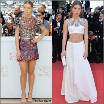 adele-exarchopoulos-in-louis-vuitton-at-the-last-face-69th-cannes-film-festival-photocall-premiere-1024×1024