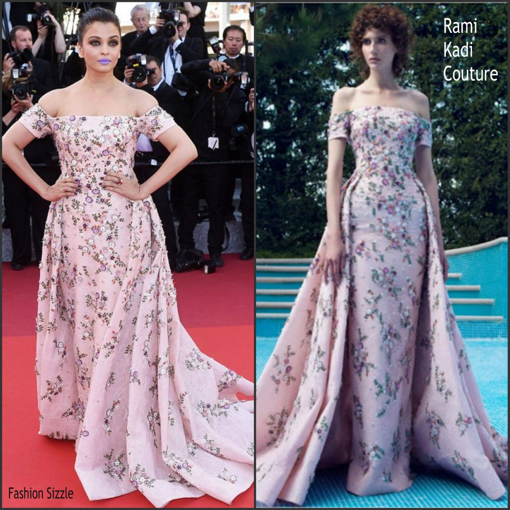 aishwarya-rai-in-rami-kadi-couture-at-from-the-land-of-the-moon-mal-de-pierres-69th-cannes-film-festival-premiere-1024×1024