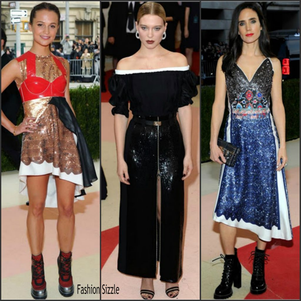 alicia-vikander-lea-seydoux-jennifer-connelly-at-the-2016-met-gala-1024×1024