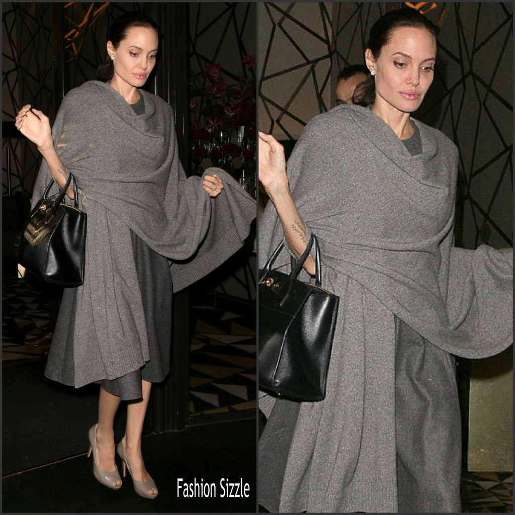 angelina-jolie-in-michael-kors-collection-out-in-london-1024×1024