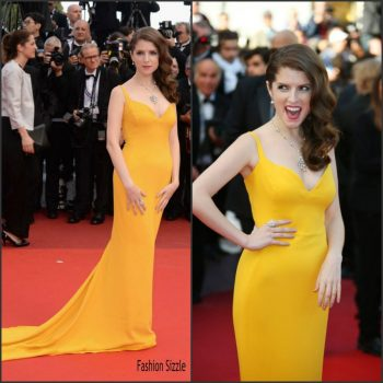 anna-kendrick-in-stella-mccartney-at-cafe-societypremiere-and-69th-cannes-film-festival-opening-1024×1024