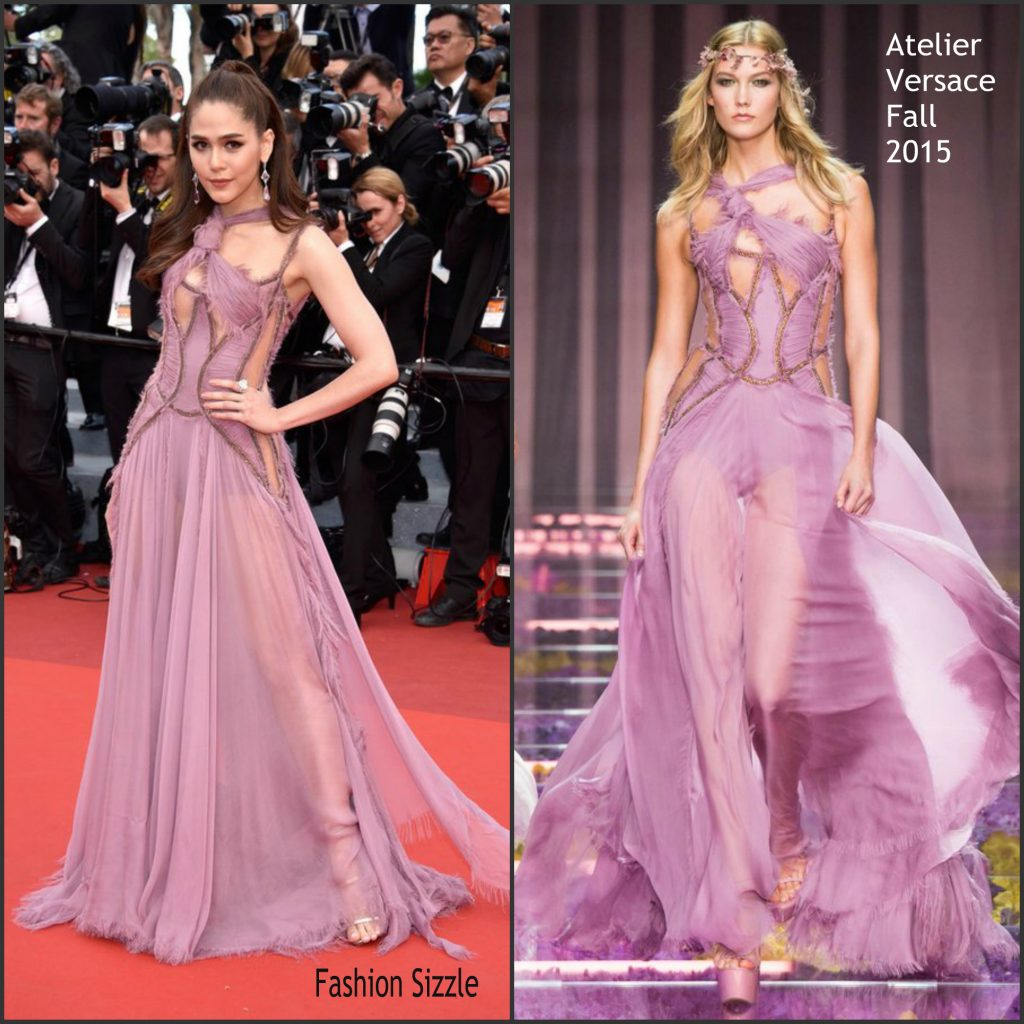 araya-a-hargate-in-atelier-versace-at-money-monster-69th-cannes-film-festival-premiere-1024×1024