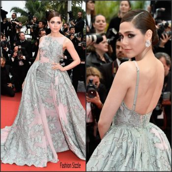 araya-a-hargate-in-zuhair-murad-the-bfg-premiere-at-69th-cannes-film-festival-1024×1024