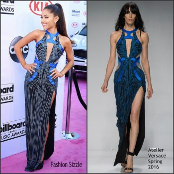 ariana-grande-in-atelier-versace-at-the-2016-billboard-music-awards-1-1024×1024