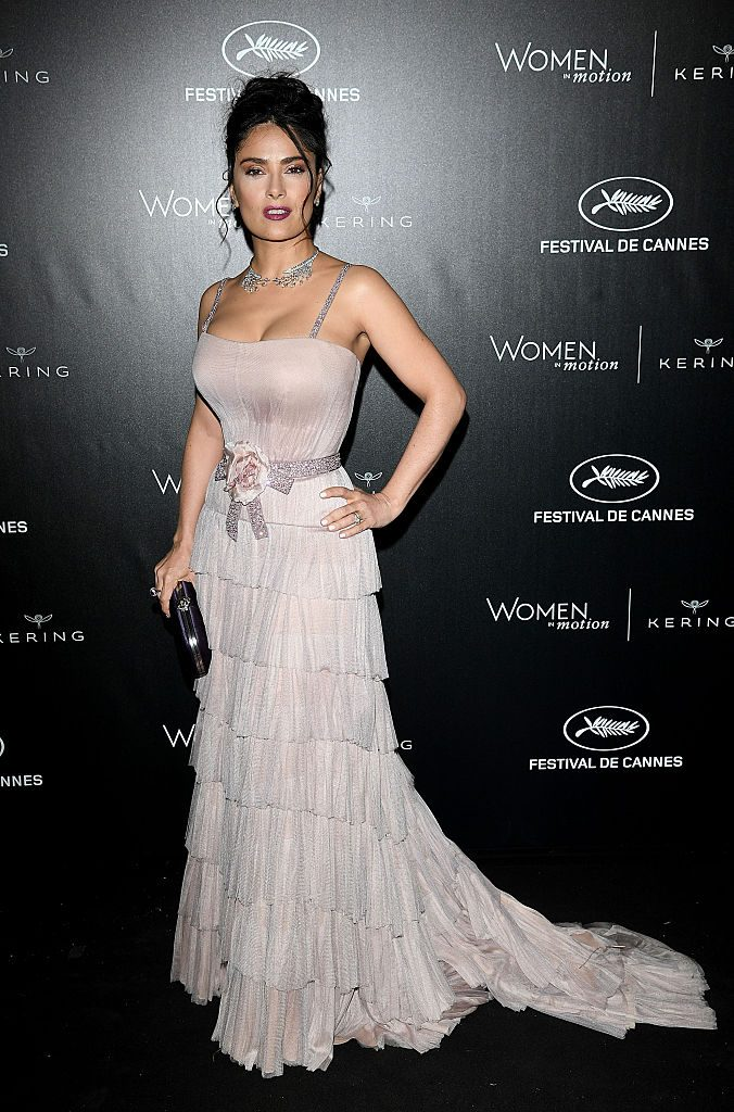 salma-hayek-in-gucci-women-in-motion-award-dinner-at-69th-cannes-film-festival