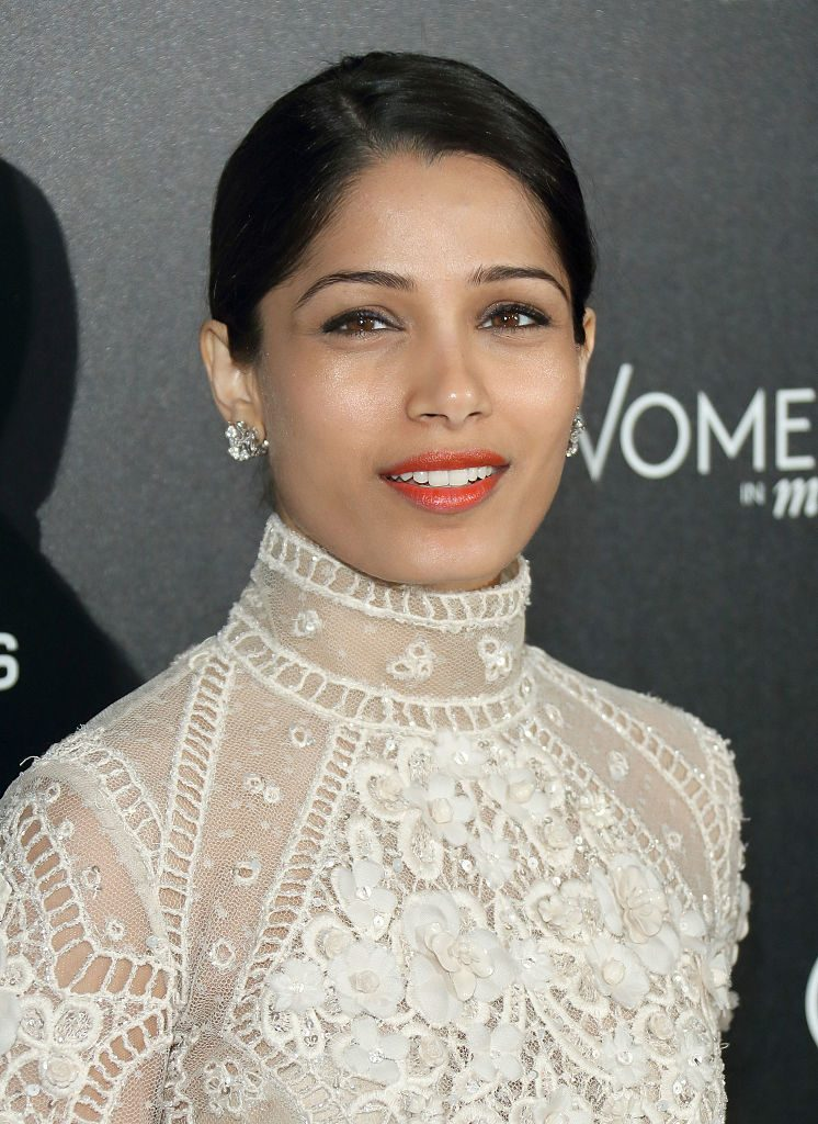 freida-pinto-in-elie-saab-women-in-motion-award-dinner-at-69th-cannes-film-festival