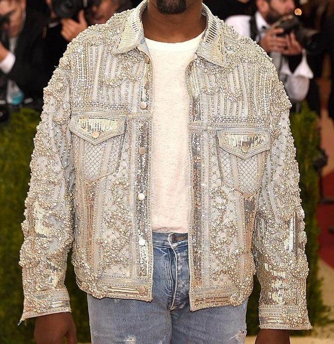 balmain-custom-embellished-denim-jacket-pic
