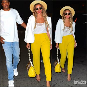 beyonce-and-jayz-spotted-out-in-new-york-1024×1024