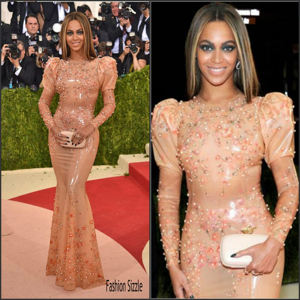 beyonce-in-givenchy-at-the-2016-met-gala-1024×1024