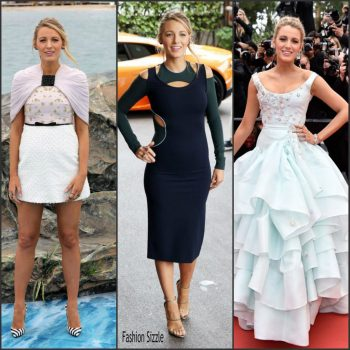 blake-lively-in-giambattista-valli-versace-vivienne-westwood-at-69th-cannes-film-festival-1-1024×1024