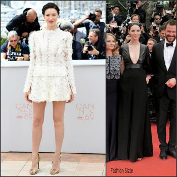 caitriona-balfe-in-louis-vuitton-money-monster-69th-cannes-film-festival-photocall-premiere-1024×1024