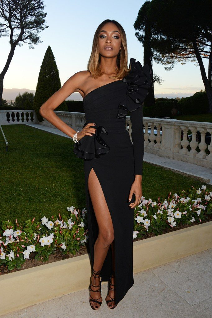 cannes-2016-jourdan-dunn