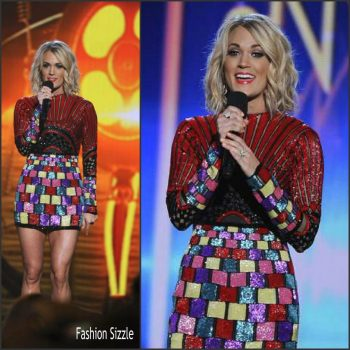 carrie-underwood-in-elie-madi-2016-american-country-countdown-awards-1024×1024