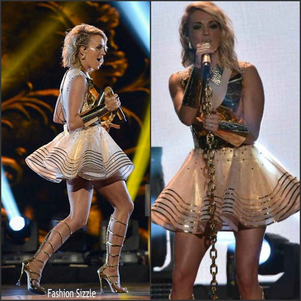 carrie-underwood-in-rocky-gathercole-2016-american-country-countdown-1024×1024